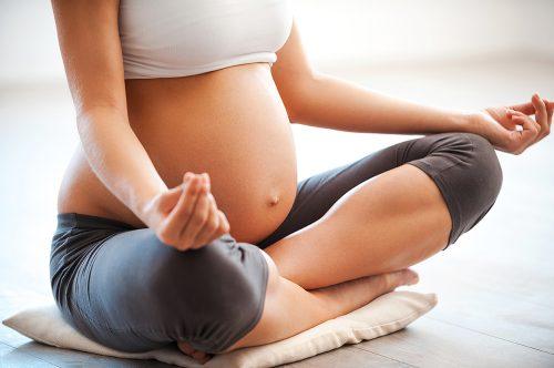 page yoga pré 2